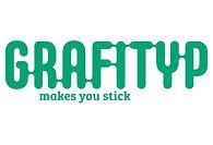 Grafityp logo.jpg