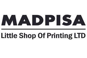 MADPISA.jpg