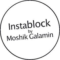 instablock_08.jpg