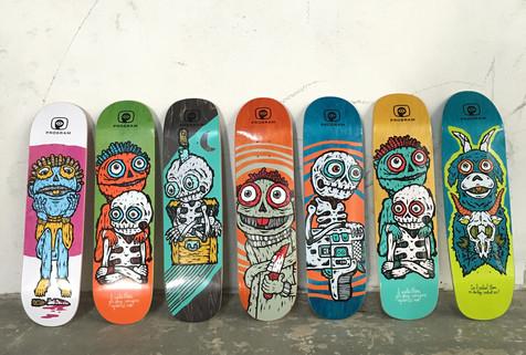 Mutoh_boards_sublimat_612