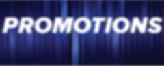 Mutoh Promotions.JPG