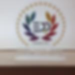 EDP Awards 2017