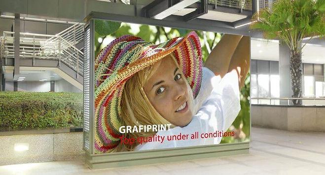 Grafityp_M112R-612
