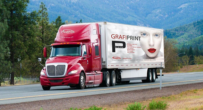 Grafityp_P22P-612