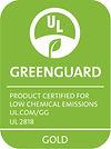 Certificado greenguard.jpg