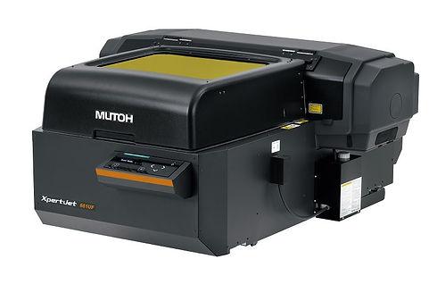 Mutoh-XpertJet661UF