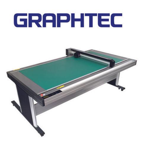 Graphtec FCX2000.jpg