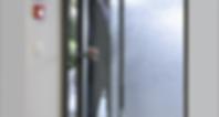 Schermafbeelding-2020-01-27-om-18.48.11-