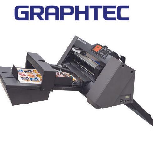 Graphtec F-mark.jpg