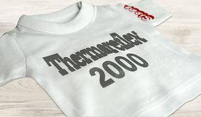 THERMOREFLEX-2000.jpg