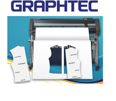 Graphtec CE7000-130AP.jpg