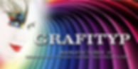 GRAFITYP