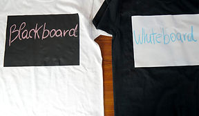 siser-whiteboard-02.jpg