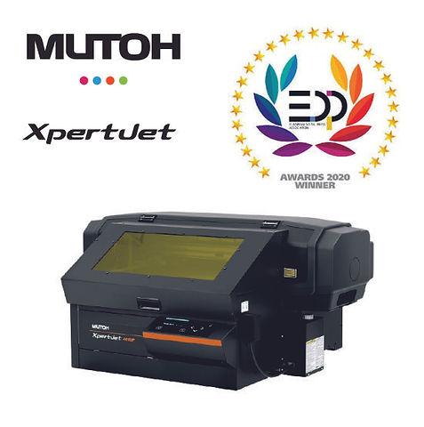 Mutoh LED UV A2+.jpg
