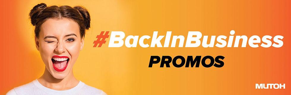 A2-webbanner-BackinBusiness.jpg