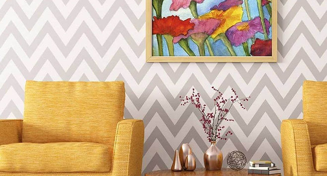 Grafityp-Wallpaper_612