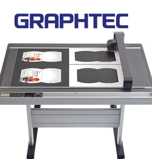 Graphtec FCX4000.jpg