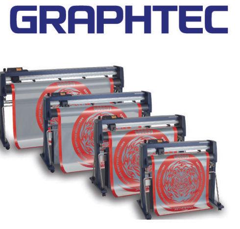 Graphtec FC9000.jpg