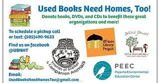 Used books need homes.jpg