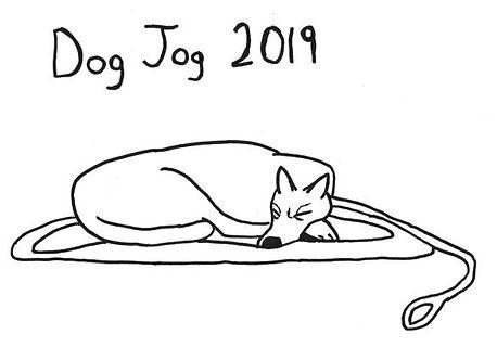 Dog Jog 2019 logo.jpg