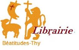 logo Librairie.jpg