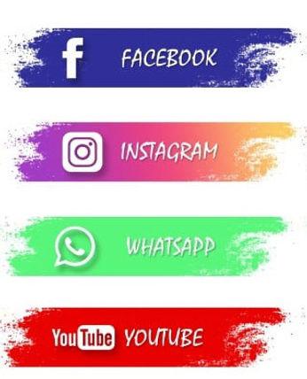 réseaux_sociaux.jpg