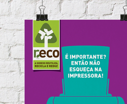 reco_detalhe.png