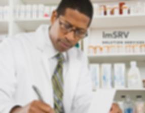 Immunization Registry