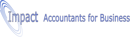 impact accountants for business