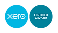 xero certified advisor accountant