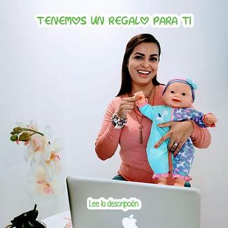 Fichas-5.jpg