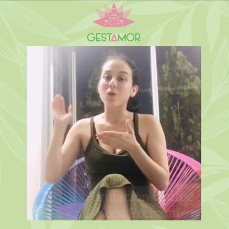 Xiomara Naycir