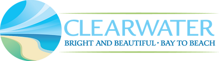 ClearwaterLogo-Horizontal.png