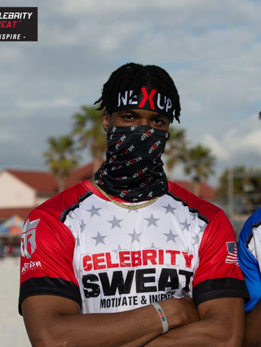 Obi and Ifeatu Melifonwu