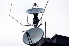 satellite-dishes-195128_640.jpg