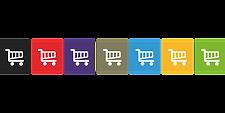 shopping-650046_640.png