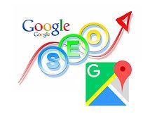 search-engine-411105_1280.jpg