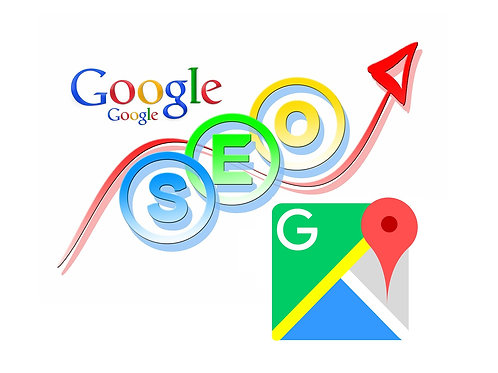 Google My Store
