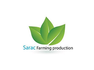 sarac farming logo.jpg