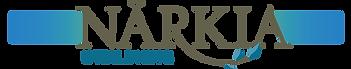 narkia-utbildning-logotype.png