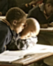 school for for hope