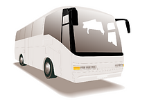 bus-93219_1280.png