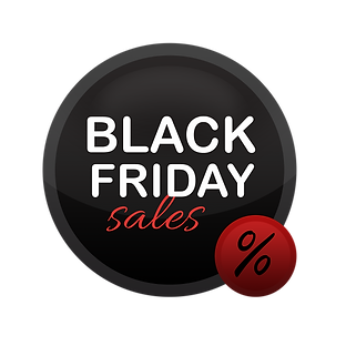 black-friday-4510398_1920.png