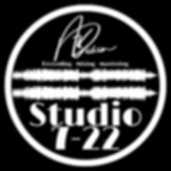 Studio 7-22 Logo.png