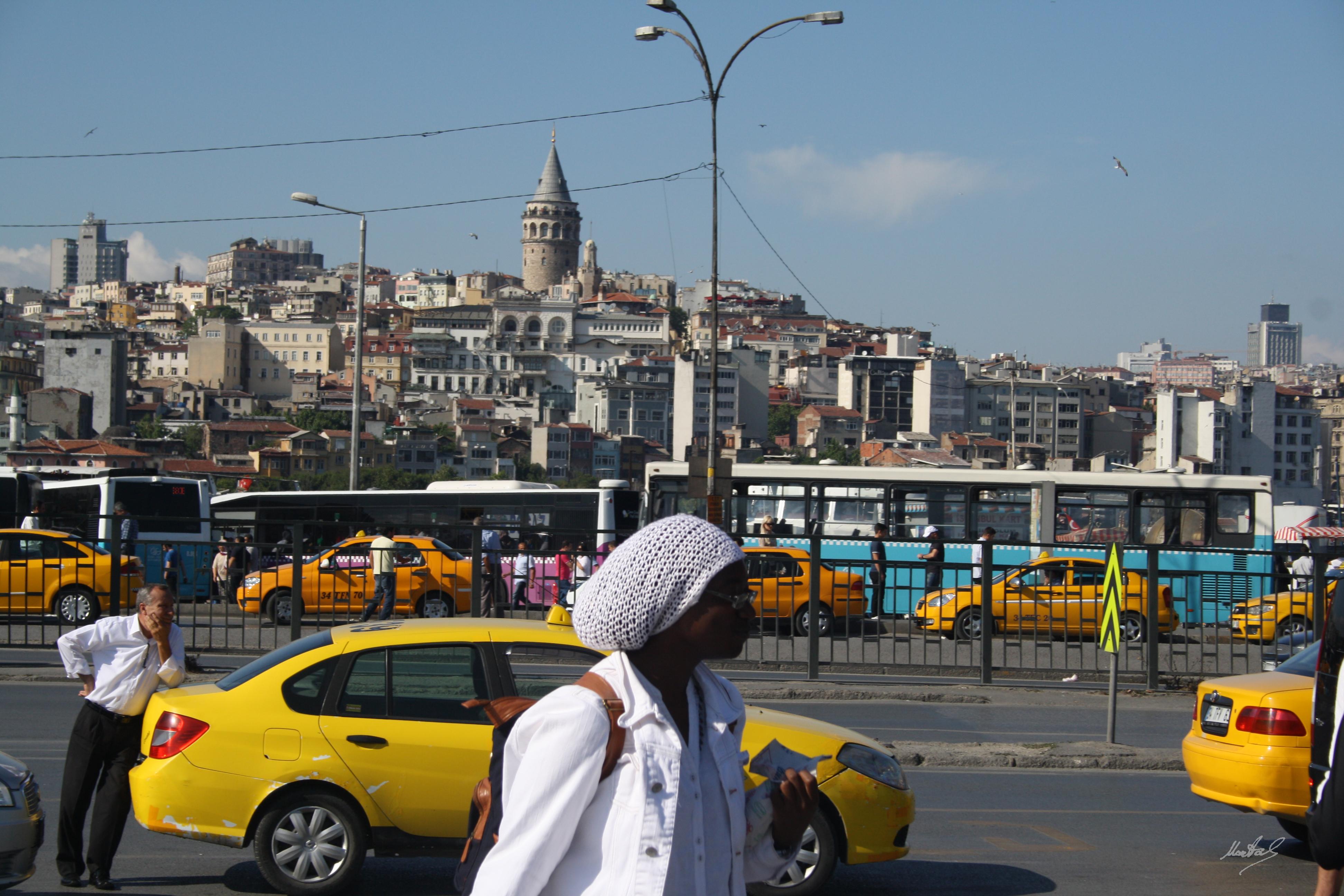 Foto Turquía