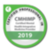 CMHIMP Digital Badge.png