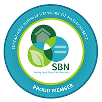 SBN%20Member%20Seal_edited.png
