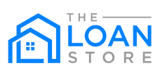 loan_store_logo-copy.png