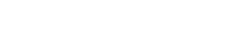fortel_logotype-white (2).png