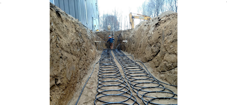 MA2 Engineers Automate Pipe Installation with Robotics